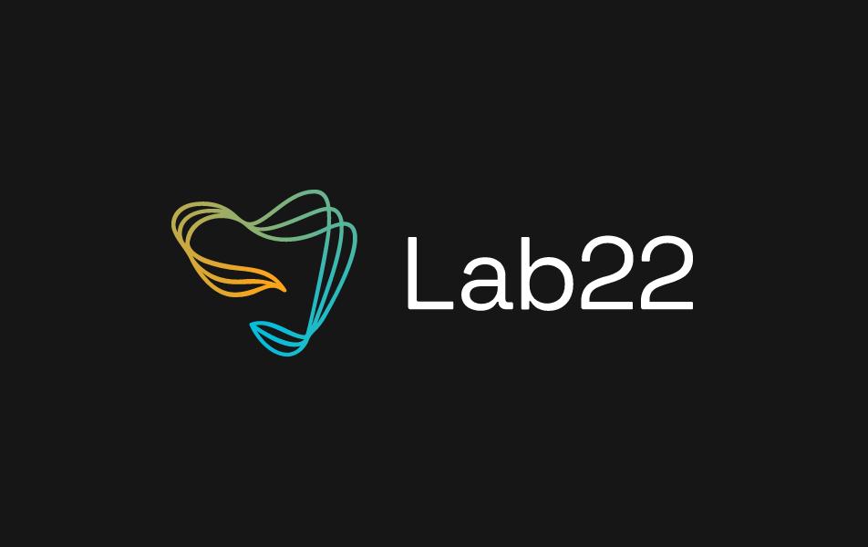 Le Lab22
